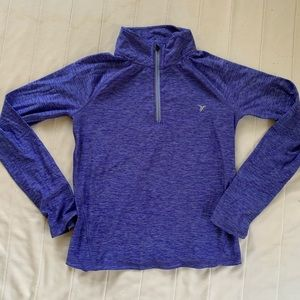Active by Old Navy Running Jacket